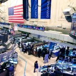 SEC Fines New York Stock Exchange For Repeated Failures To Obey Exchange Rules