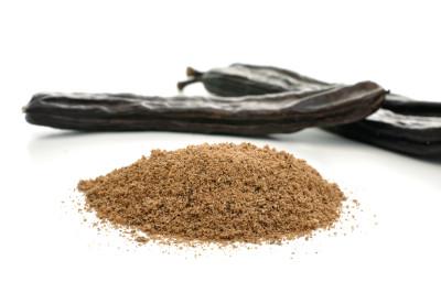 Carob Powder Organic 500g