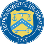 20140922-FG30000922-treasury-logo