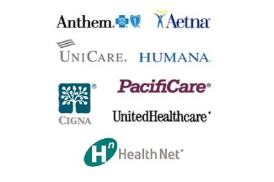 image of health insurance providers