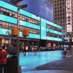 SEC Charges Barclays Capital With Systemic Compliance Failures