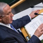 Netanyahu's Deceptive Discourse Forces Israelis To Ask: What Do We Want?