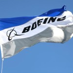 Boeing St. Louis Facility to Supply Parts for New 777X