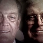 The Koch Brothers' War on Transit