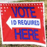 The Big Lie Behind Voter ID Laws
