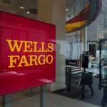 SEC Announces Enforcement Action Against Former Wells Fargo Advisors Compliance Officer