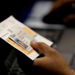 Texas Stopped Issuing Voter Ids While Pushing To Reinstate Law