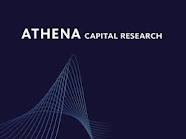 Athena Capital Research