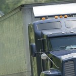 FMCSA Awards $1 Million To Help Train And Place Veterans In Commercial Truck And Bus Drivers Careers