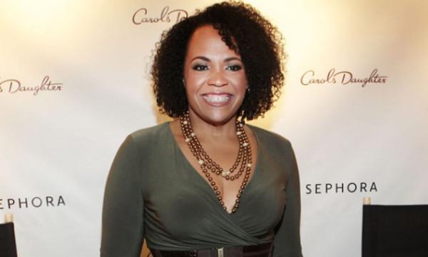 image of Lisa Price Carol's Daughter creator