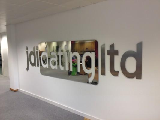 JDI Dating Ltd