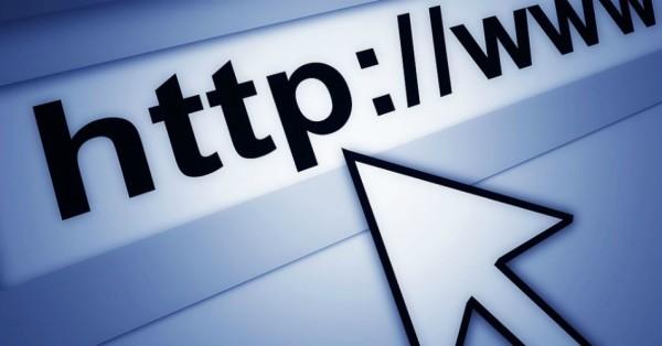 internet1