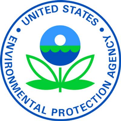 image of epa logo