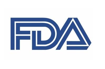 FDA logo large