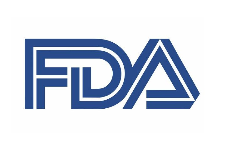 FDA logo large
