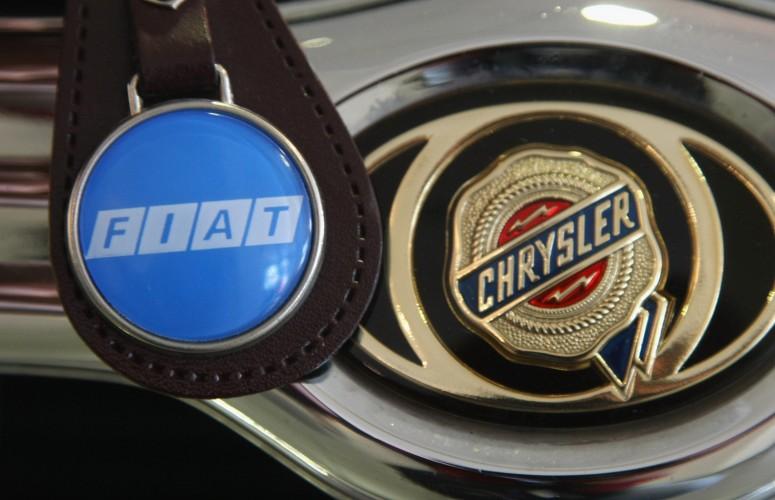 Fiat – Chrysler