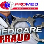 ProMed Medicare fraud