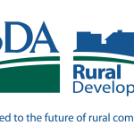 20151102-FG40001102-USDA-Rural-Development